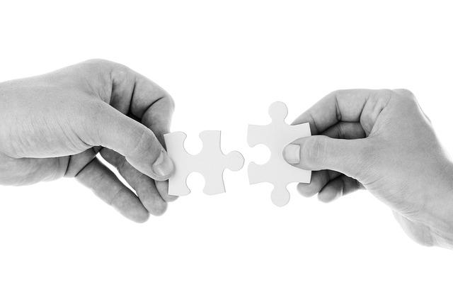 Partnership-birmignham